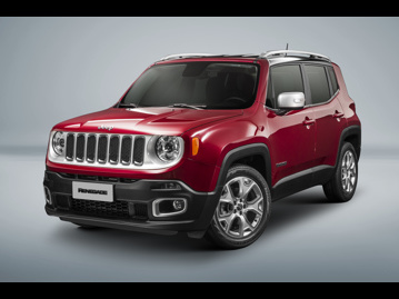 jeep renegade-limited-18-etorq-flex-aut-2018 frente