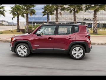 jeep renegade-limited-18-etorq-flex-aut-2018 lateral