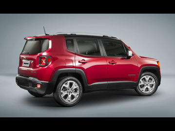 jeep renegade-limited-18-etorq-flex-aut-2018 traseira