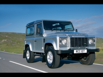 land-rover defender-90-s-24-4x4-2011 frente