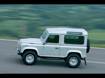 land-rover defender-90-s-24-4x4-2011 lateral