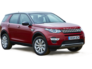 land-rover discovery-sport-20-td4-hse-luxury-4wd-2017 destaque