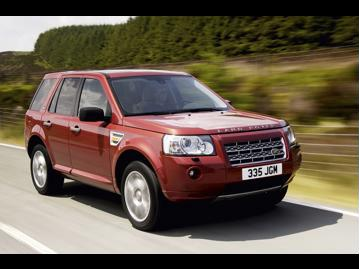 land-rover freelander-2-hse-22-sd4-2015 frente