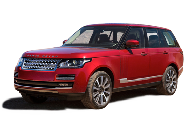 b38bf45fd land-rover range-rover-44-sdv8-autobiography-4wd-2016