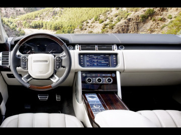 land-rover range-rover-44-sdv8-autobiography-4wd-2016 painel