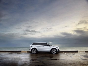 land-rover range-rover-evoque-20-td4-se-4wd-2017 lateral