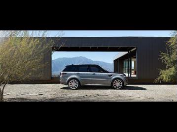 land-rover range-rover-sport-30-sdv6-hse-4wd-2017 lateral