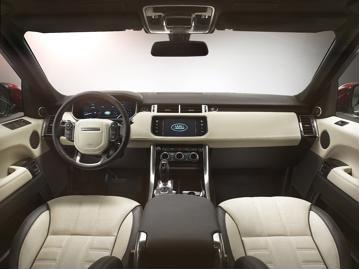 land-rover range-rover-sport-30-sdv6-hse-4wd-2017 painel