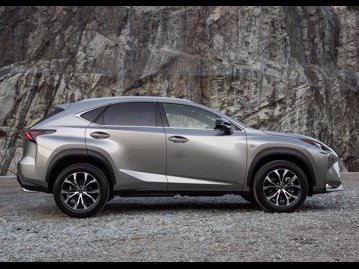 lexus nx-200t-fsport-4wd-20-2017 lateral