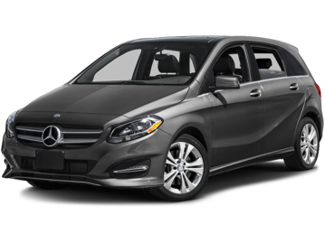 mercedes-benz b-200-16-turbo-flexfuel-dct-2017 destaque