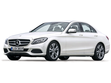 mercedes-benz c-180-avantgarde-flexfuel-2017 destaque