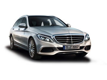 mercedes-benz c-180-touring-avantgarde-2017 destaque