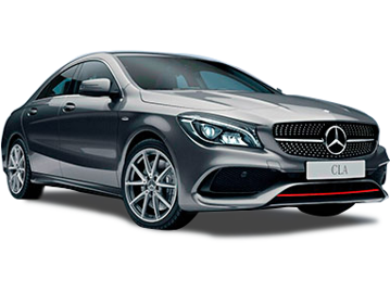 mercedes-benz cla-250-sport-dct-4matic-2017 destaque