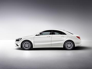 mercedes-benz cla-250-sport-dct-4matic-2017 lateral