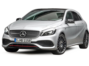 mercedes-benz classe-a-250-20-turbo-sport-dct-2017 destaque