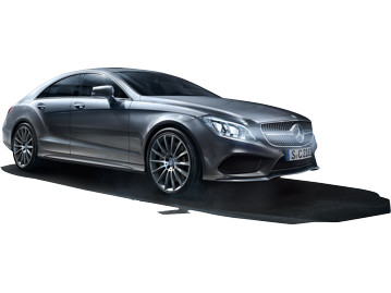 mercedes-benz cls-400-35-v6-cgi-2017 destaque