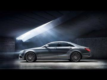 mercedes-benz cls-400-35-v6-cgi-2017 lateral