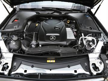 mercedes-benz e-250-avantgarde-edition-1-2017 motor