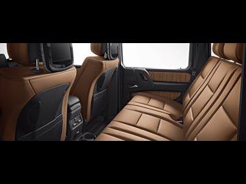 mercedes-benz g-63-amg-4matic-2017 bancos