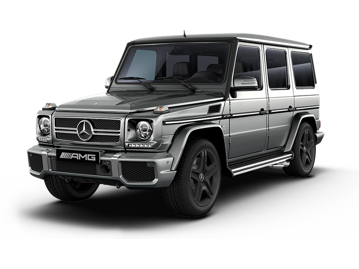mercedes-benz g-63-amg-4matic-2017 destaque