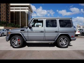 mercedes-benz g-63-amg-4matic-2017 lateral