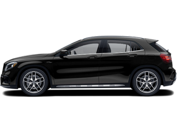 mercedes-benz gla-45-amg-4matic-dct-2018 lateral