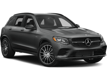 mercedes-benz glc-43-amg-4matic-2017 destaque