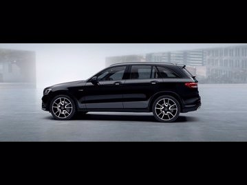 mercedes-benz glc-43-amg-4matic-2017 lateral