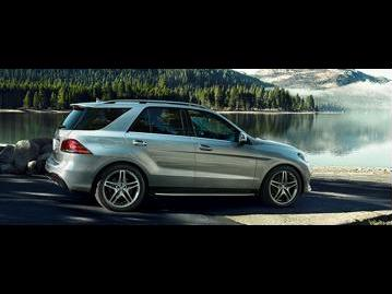 mercedes-benz gle-350-d-sport-4matic-2017 lateral