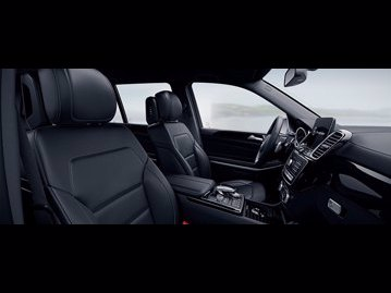 mercedes-benz gls-47-500-4matic-2017 bancos