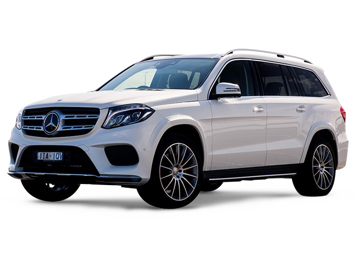 mercedes-benz gls-47-500-4matic-2017 destaque