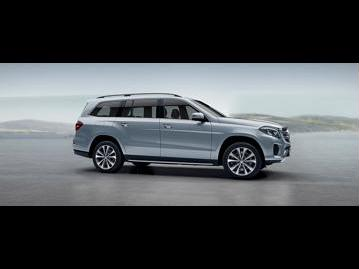 mercedes-benz gls-47-500-4matic-2017 lateral