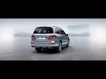mercedes-benz gls-47-500-4matic-2017 traseira