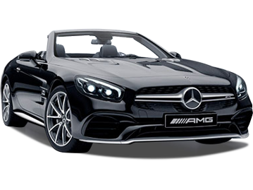 mercedes-benz sl-63-amg-55-v8-2017 destaque