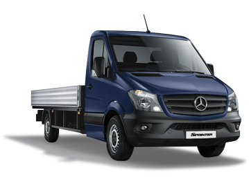 mercedes-benz sprinter-21-cdi-311-street-chassi-extralongo-2017 destaque