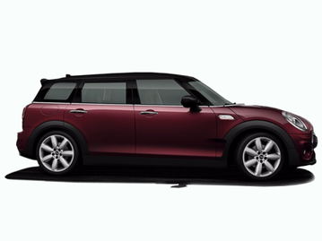 mini mini-clubman-s-20-2018 lateral
