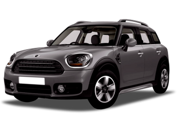 mini mini-countryman-15-2018 destaque