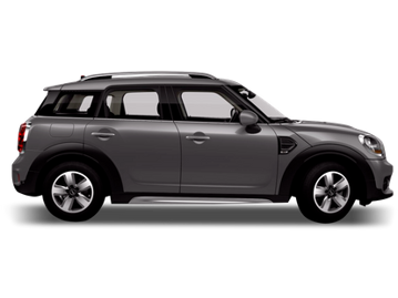 mini mini-countryman-15-2018 lateral