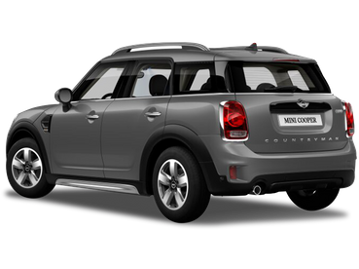 mini mini-countryman-15-2018 traseira