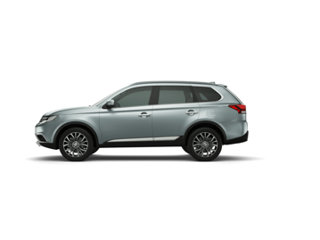 mitsubishi outlander-22-did-top-4wd-2017 lateral