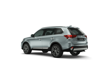 mitsubishi outlander-22-did-top-4wd-2017 traseira