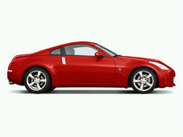 nissan 350-z-coupe-aut-2009 lateral
