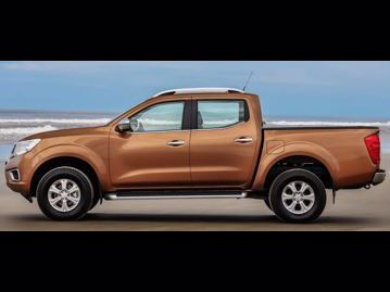 nissan frontier-23-td-cd-le-4x4-aut-2017 lateral