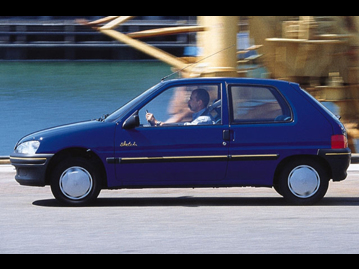 peugeot 106-passion-10-2001 lateral
