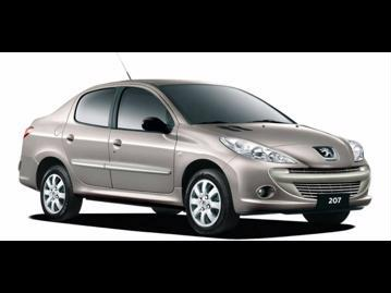 peugeot 207-sedan-active-14-flex-2015 frente