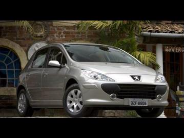 peugeot 307-hatch-presence-pack-16-16v-flex-2012 frente