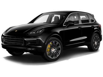 porsche cayenne-48-v8-turbo-s-4wd-2017 destaque