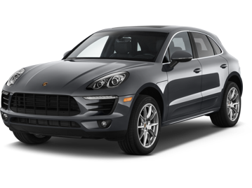 porsche macan-36-v6-turbo-2017 destaque