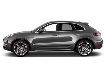 porsche macan-36-v6-turbo-2017 lateral