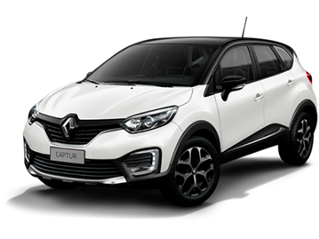 renault captur-intense-20-16v-aut-2018 destaque